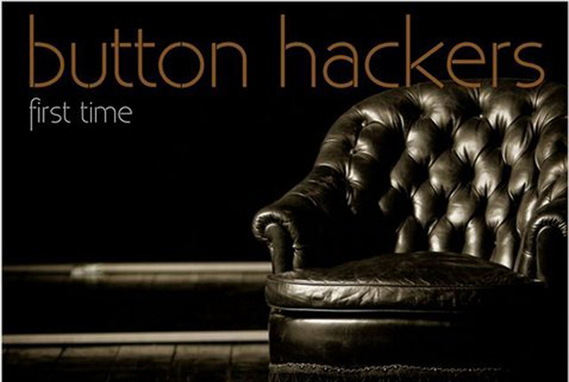 buttonhackers