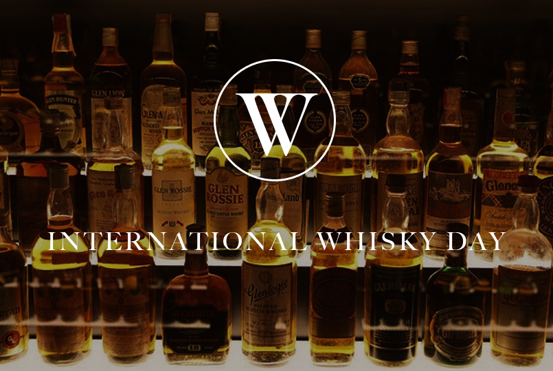 int whisky day_cover
