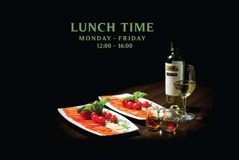 lunch_cover