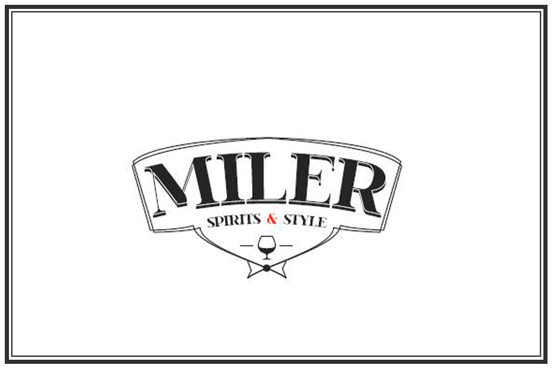 miler whisky_cover