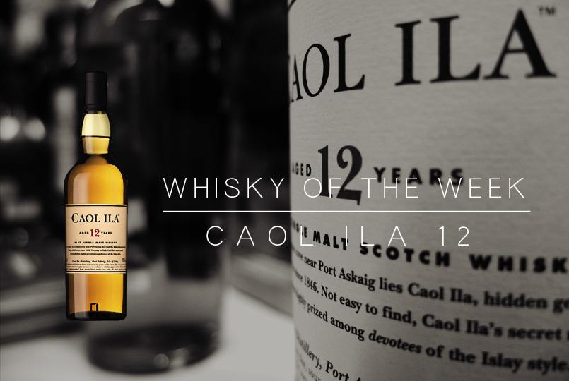 WHISKY WEEK_Coal ila_blog
