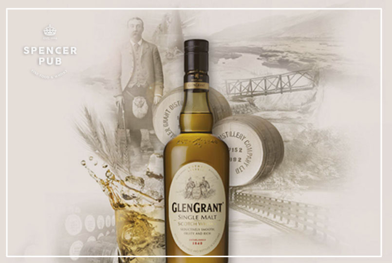 Glen Grant MR_BLOG